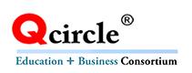 QCircle Australia